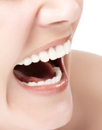 Cosmetic Whitening Dental Services